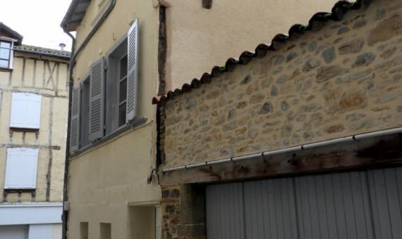 2390-AGENCE-IMMOBILIxE8RE-LES-BASTIERS-VENTE-Maison