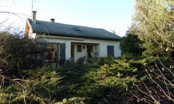2395-AGENCE-IMMOBILIxE8RE-LES-BASTIERS-VENTE-Maison