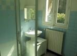 2416-AGENCE-IMMOBILIxE8RE-LES-BASTIERS-VENTE-Maison-7
