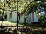 2416-AGENCE-IMMOBILIxE8RE-LES-BASTIERS-VENTE-Maison-8