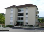 90-AGENCE-IMMOBILIxE8RE-LES-BASTIERS-LOCATION-Appartement